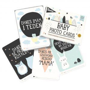Milestone-kartice-za-fotografiranje-dojencka--Over-the-moon--LE (3)