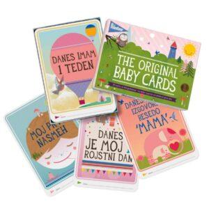 milestone-kartice-za-fotografiranje-dojencka (8)