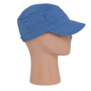 UV otroška kapa s pregibom Sunday Afternoons – Cobald
