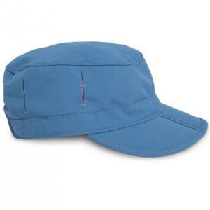 UV otroška kapa s pregibom Sunday Afternoons - Cobald