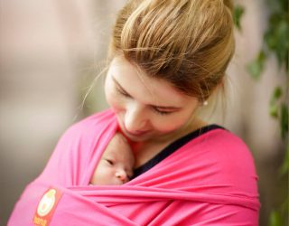 elasticen-trak-hana-baby-wrap-english-rose