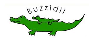 buzzidil-logo