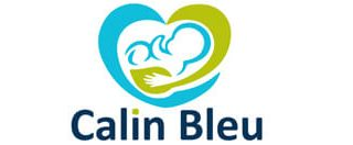 calin-bleu-logo
