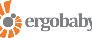 ergobaby-logo-mojskratek