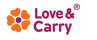 love-carry-logo