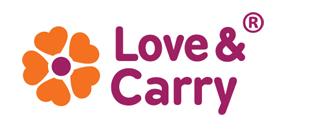 love-carry-logo