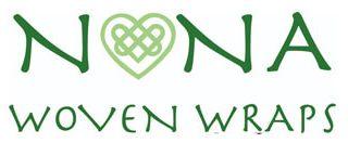 nona-woven-wraps-logo