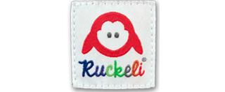 ruckeli-logo