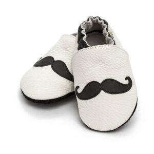 liliputi-usnjeni-copatki-moustache