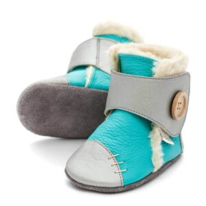 liliputi-usnjeni-skorenjcki-snowflake_turquoise (2)