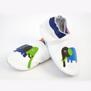 usnjeni-copatki-minifootprints-sloncek