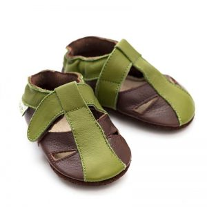 usnjeni-sandalcki-liliputi-atacama-brown