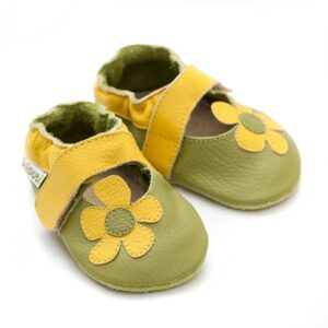 usnjeni-sandalcki-liliputi-kalahari-green
