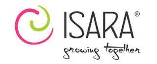 Isara-logo