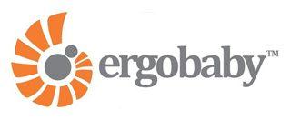 ergobaby-logo