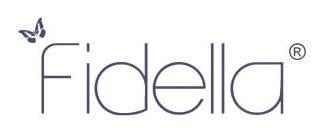 fidella-logo